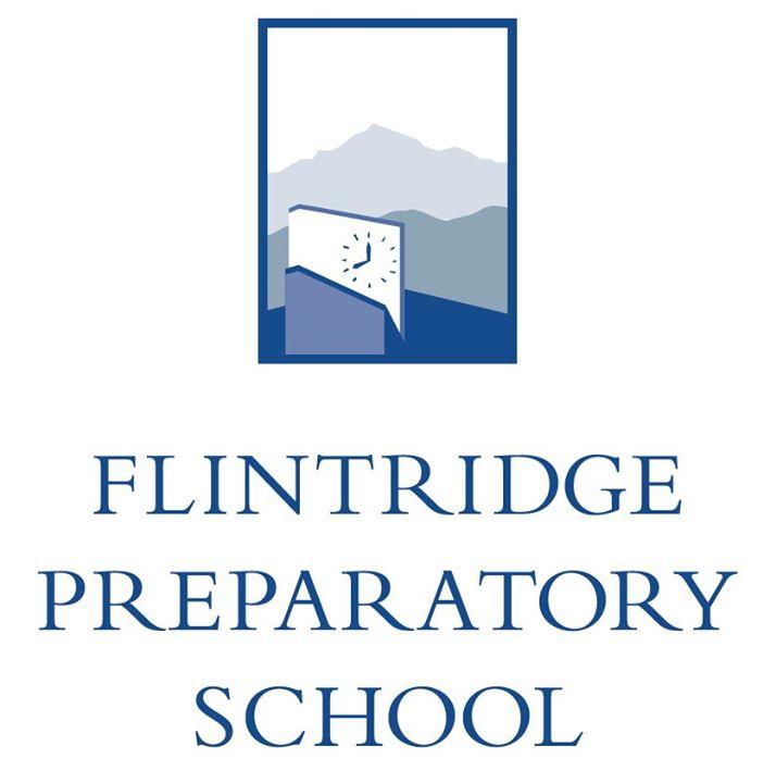 flintridge-prep.jpg