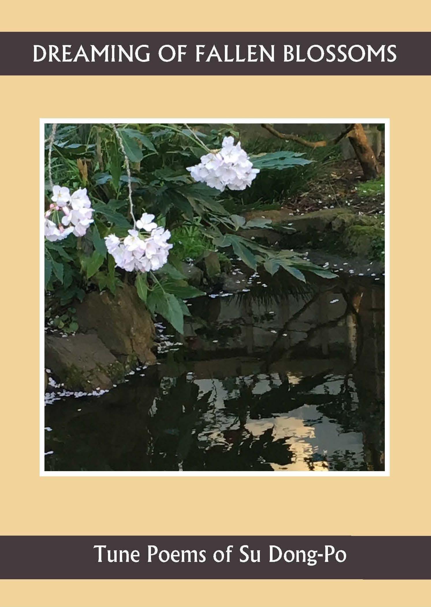Fallen blossoms cover (2).jpg