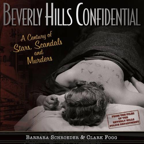 beverly hills confidential.jpg