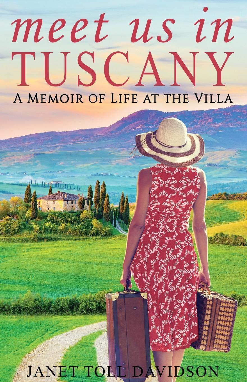 meet us in Tuscany.jpg