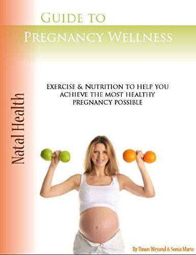 guide to pregnancy wellness.jpg