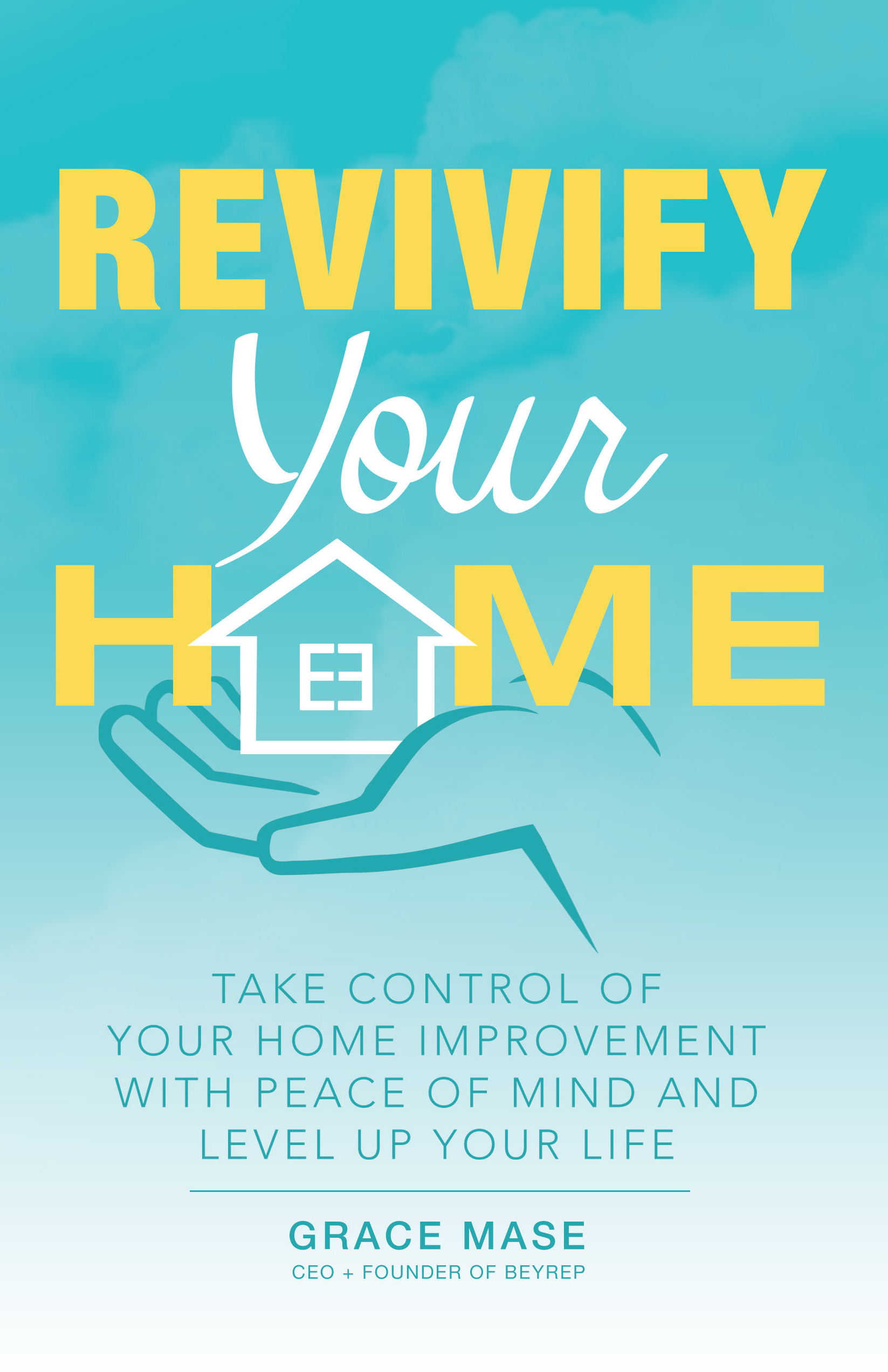 RevivifyYourHome_cover.jpg