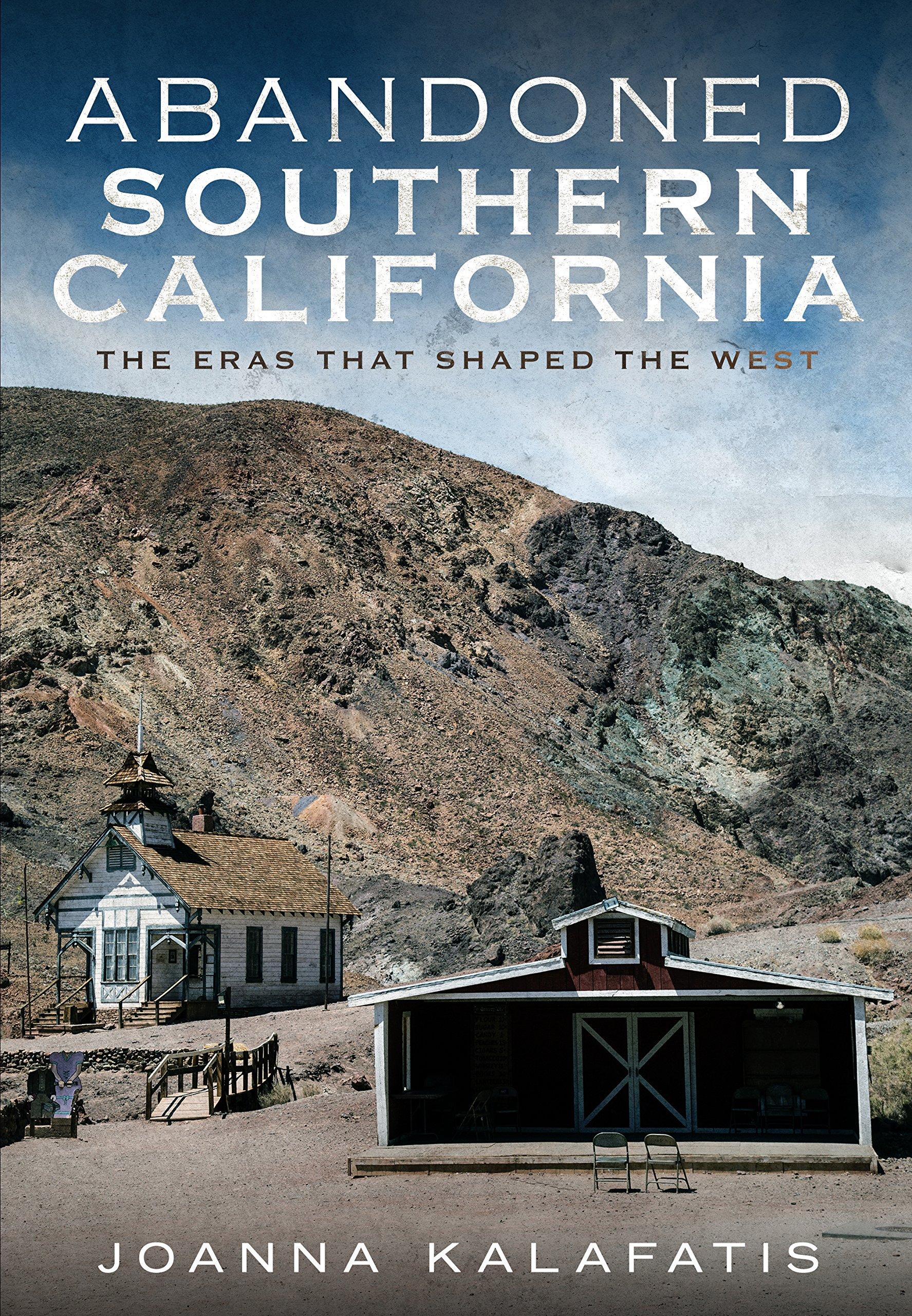 abandoned southern california.jpg