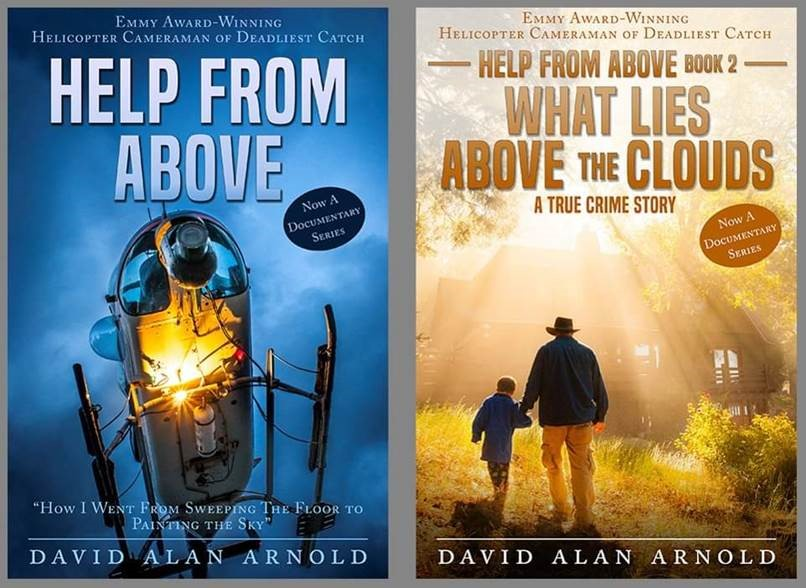 david arnold bookcovers.jpg