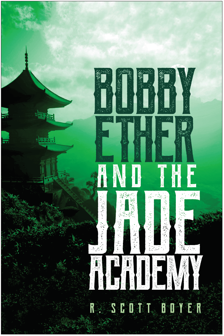 bobby ether and the jade academy.png