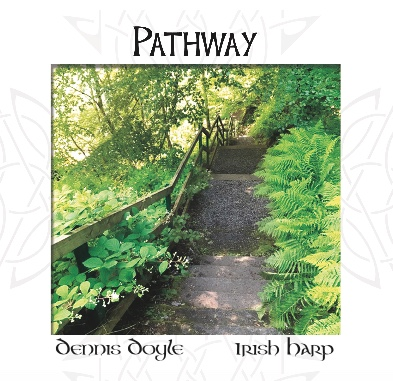 pathwayCover.jpg
