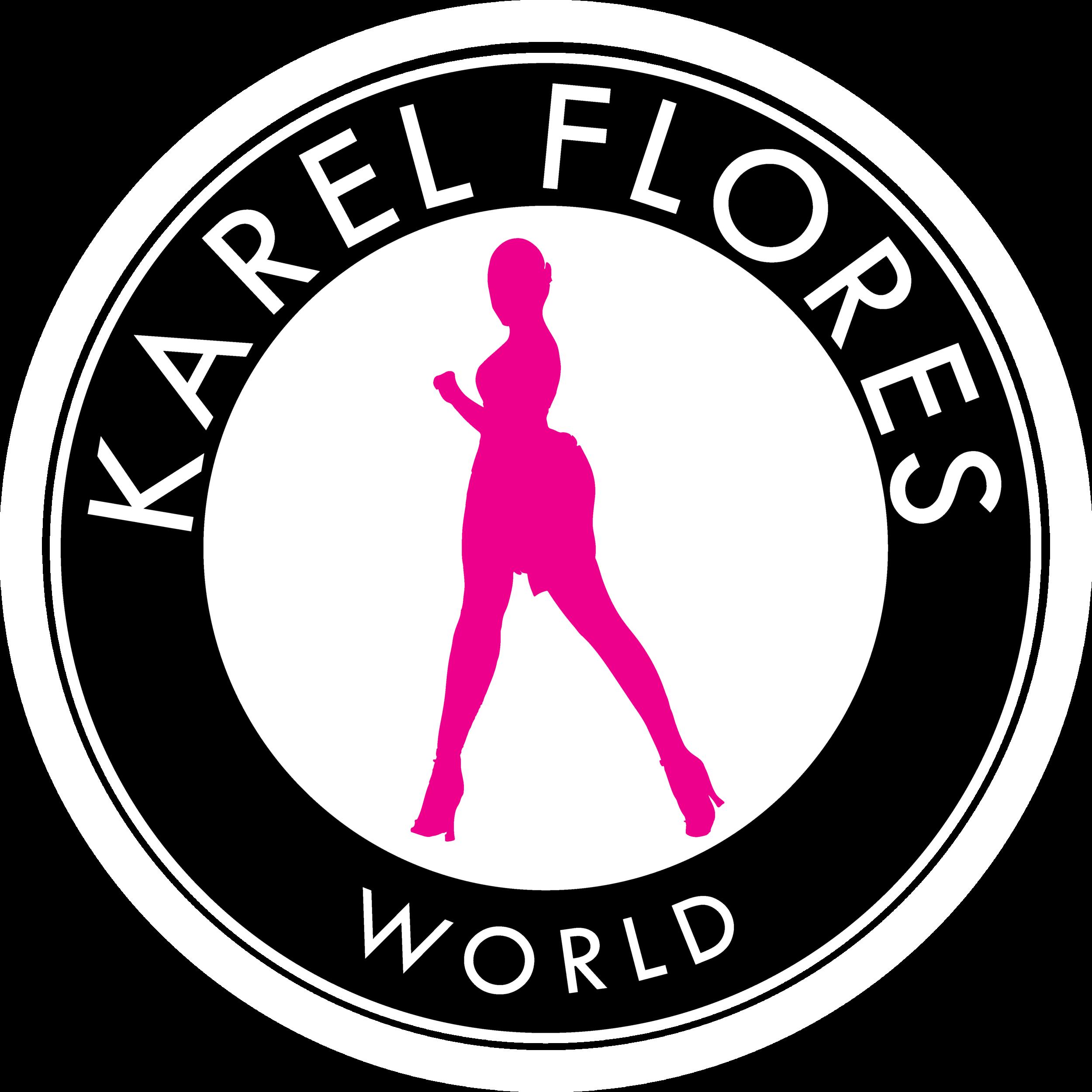 KF+Logo+pink+World+-+BLACK+GROUND.PNG