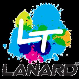 Lanard_Logo_About.png