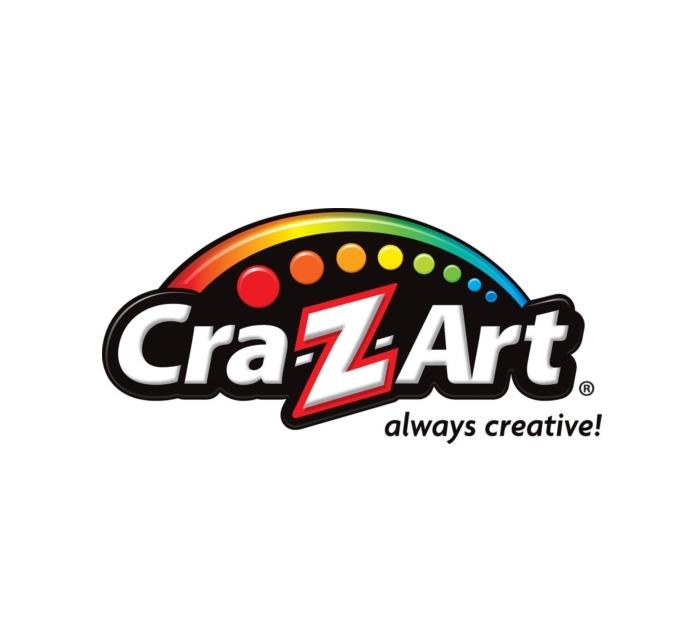 Kodak_Cra-Z-Art.jpg