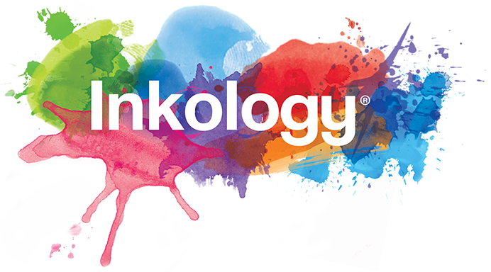 inkology-splat-final-web.png