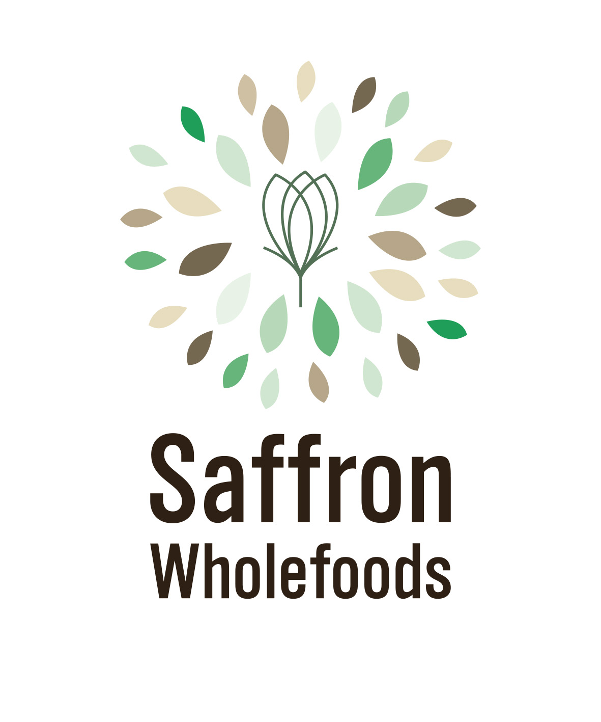 Wholefoods for healthy living and being - Every Tuesday and Saturday - Saffron Walden MarketSaffron Walden Town Square
