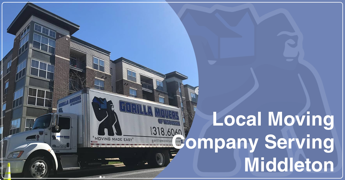 Local Moving Company Serving Middleton.jpg