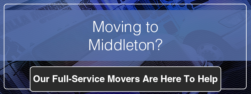 Local Moving Company Serving Middleton_CTA.jpg