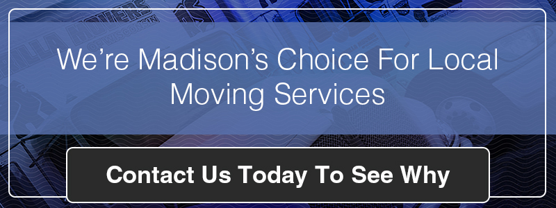 Local Moving Company Serving Madison_CTA.jpg