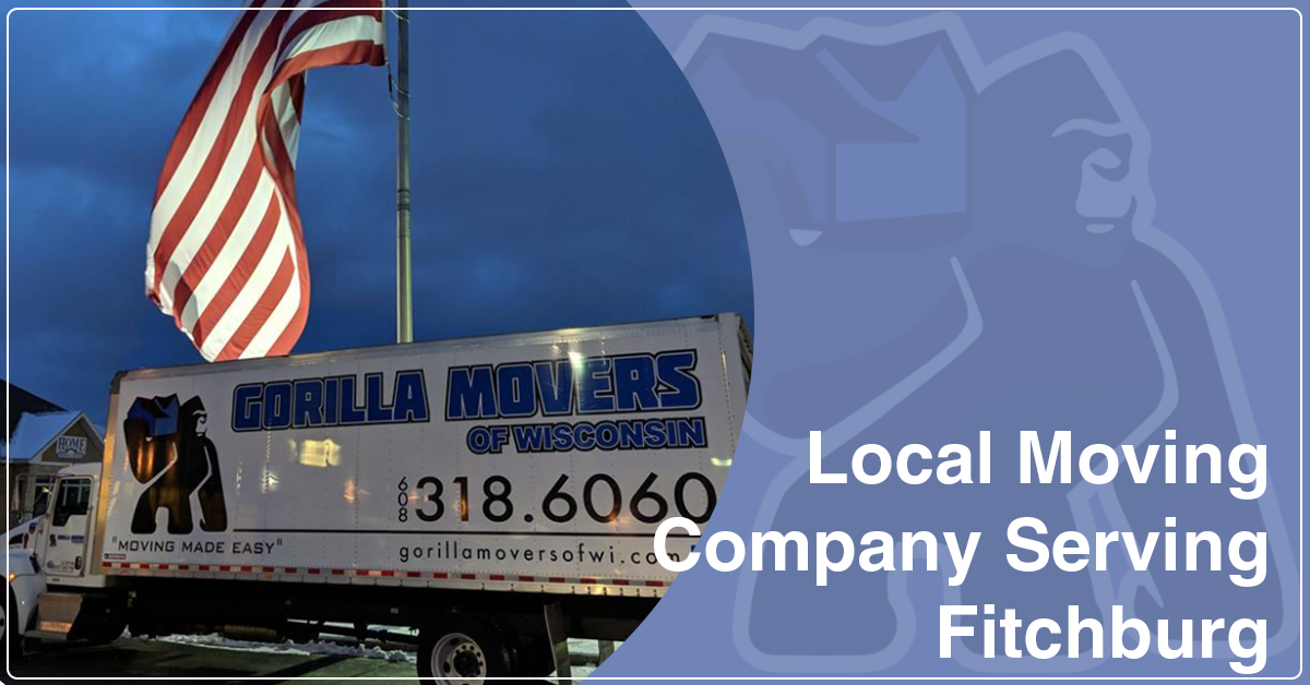 Local Moving Company Serving Fitchburg.jpg