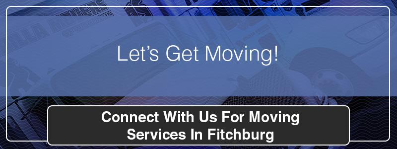 Fitchburg_CTA.jpg