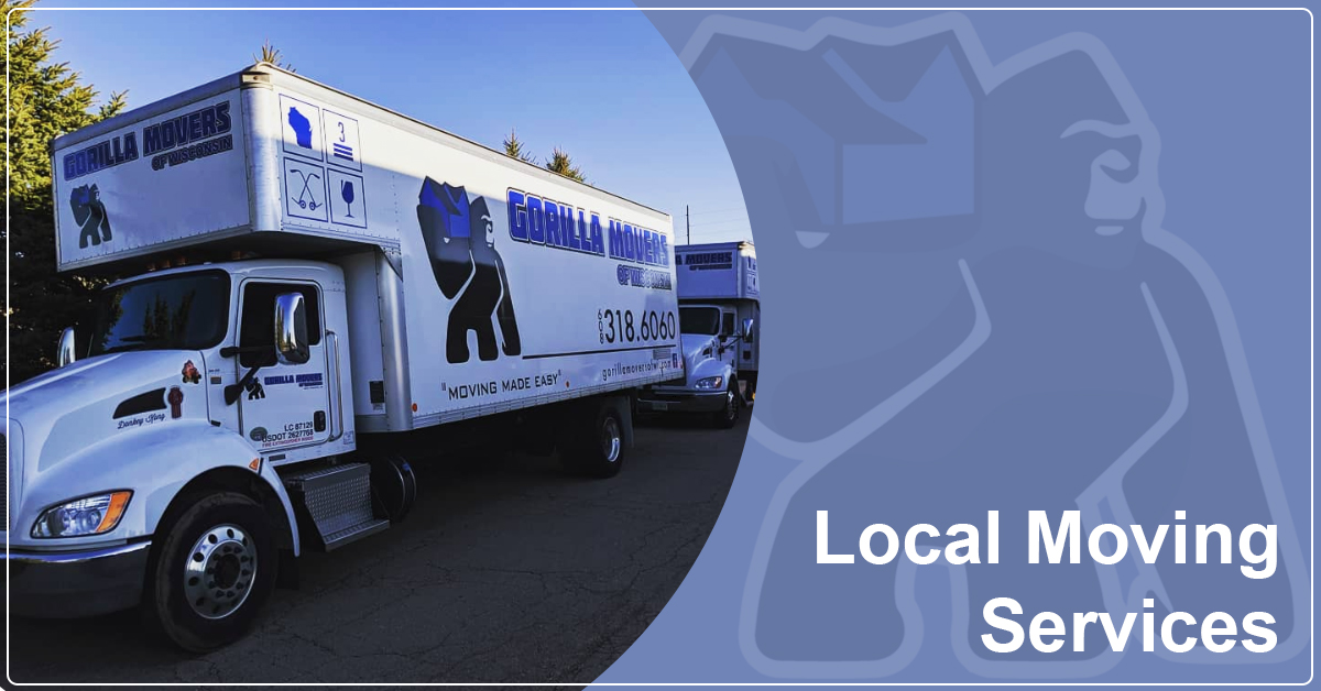 Local Moving Services.jpg