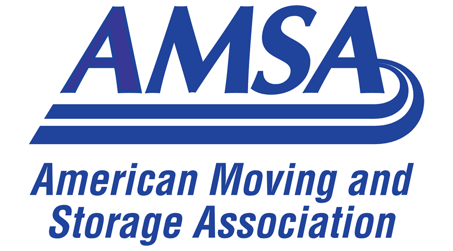 american-moving-storage-association-logo-vector.png
