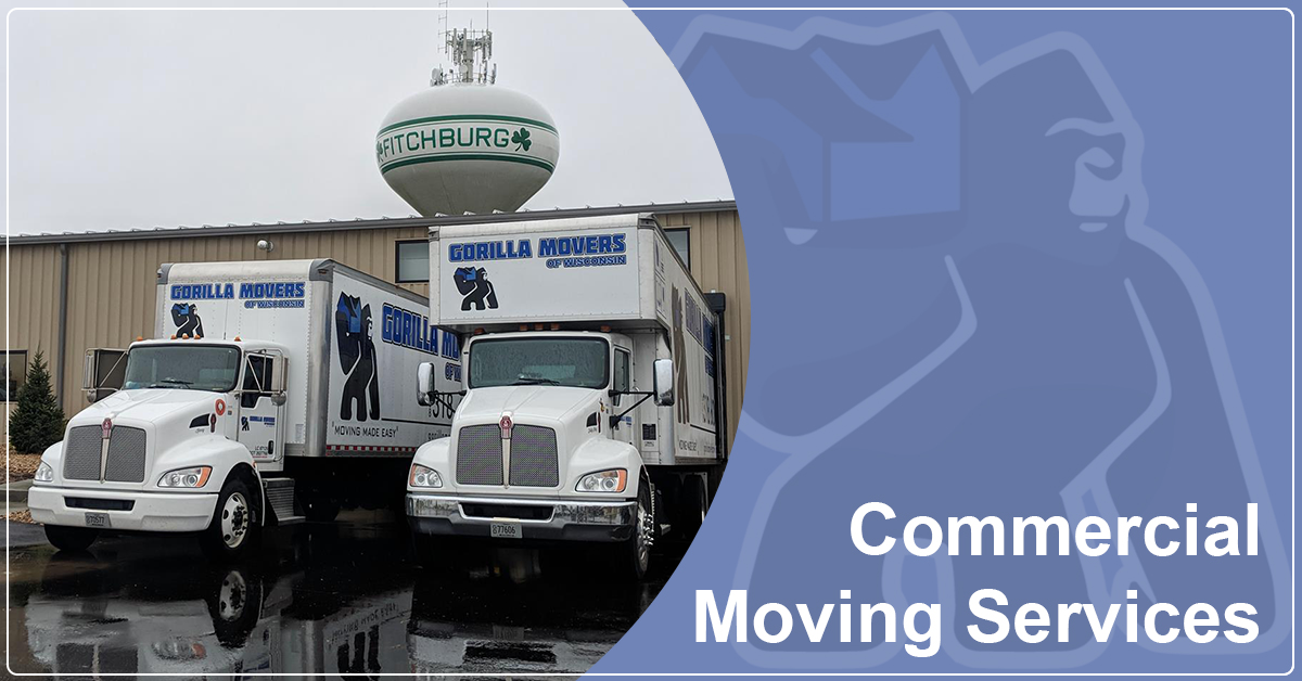 Commercial-Moving-Services_EDITED.png