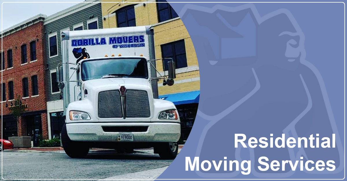 Residential-Moving-Services_EDITED.png