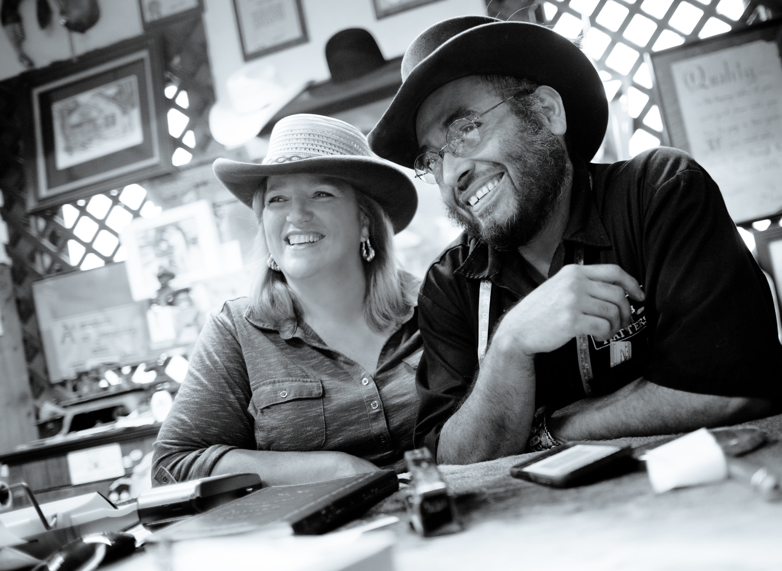David and Joella-4.jpg