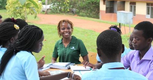 Betty Babson Uganda.jpg