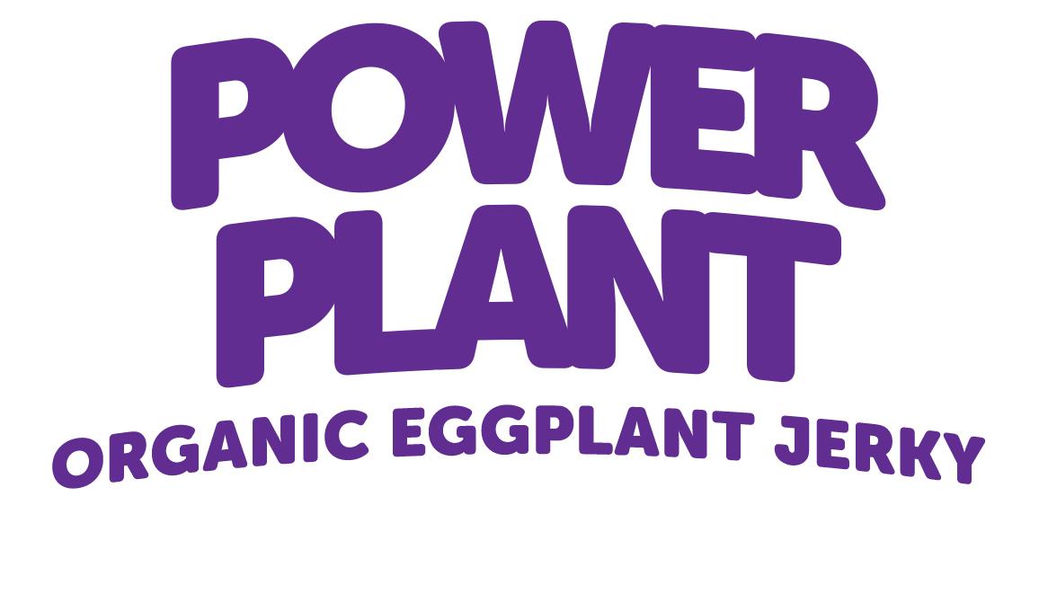 PowerPlantSLide.jpg