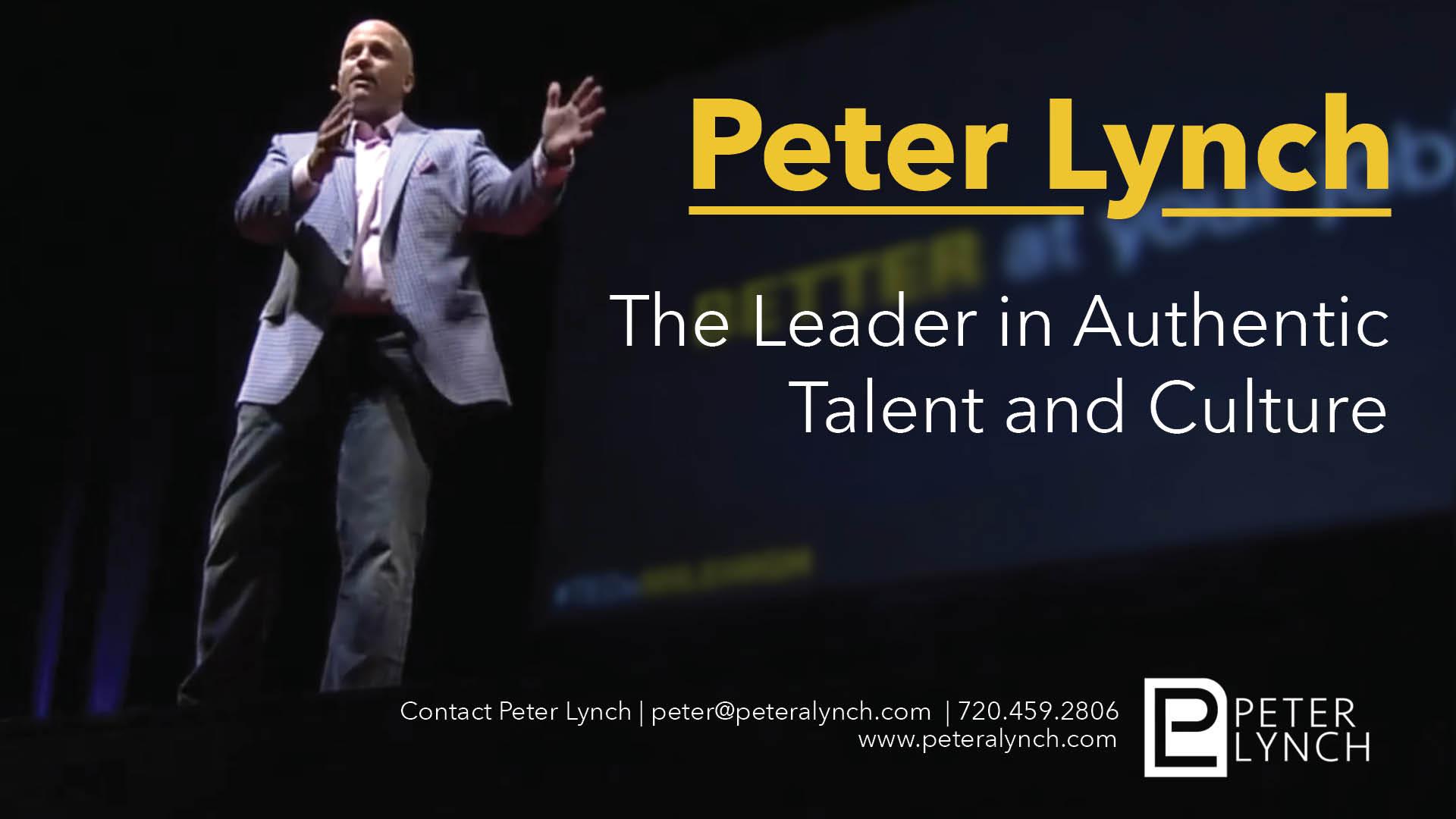 Peter Lynch Speaker Kit July 2018 with Book V3.jpg
