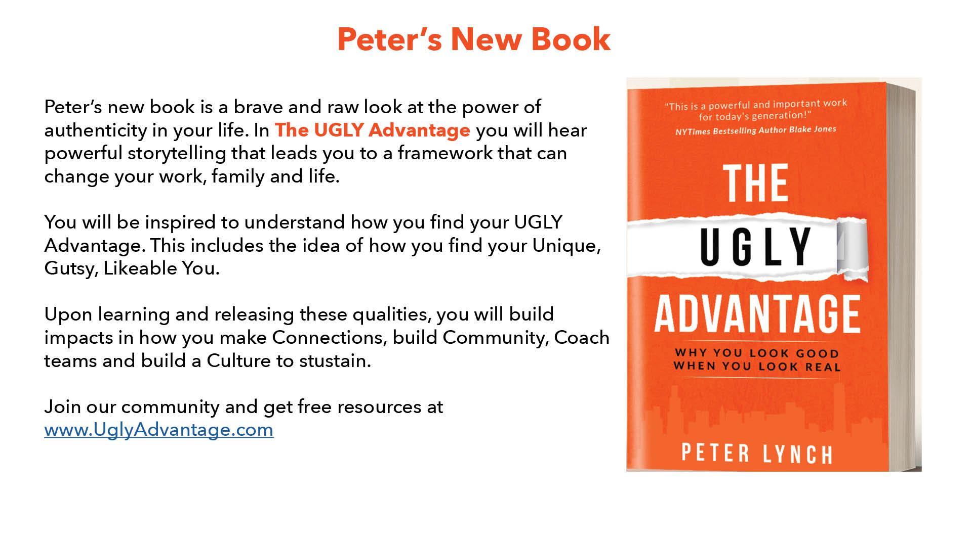 Peter Lynch Speaker Kit July 2018 with Book V311.jpg