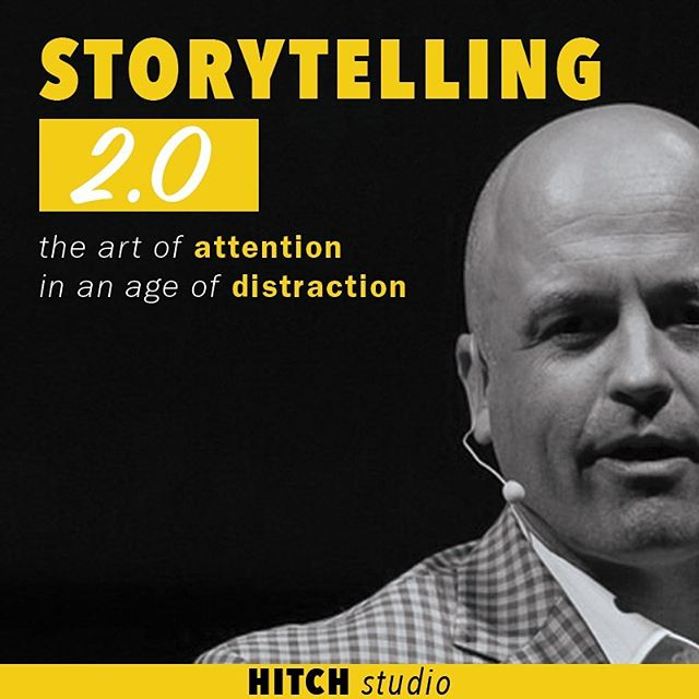 This might be one of my favorite podcasts I have ever recorded.  https://podcasts.apple.com/us/podcast/storytelling-2-0-art-attention-in-age-distraction/id1462003438?i=1000442187160  Tony Grebmeier continues our storytelling series and challenges the stories we tell ourselves and shares how to flip your script….Oh and Yoda shows up!! We are all telling stories…but what is the new story you are creating today to flip your script. Tony Grebmeier walks us through his lessons on Storytelling. Hear about: ✅ Who are his favorite storytellers ✅ The stories he has told himself ✅ The power of belief ✅ That everyone is a teacher and everything is a lesson ✅ How to lead from your heart and not your wallet ✅ How to create breakthrough success in your own life  If you have a dream that you have not been able to pull the trigger on…you need to listen to this podcast!  https://www.google.com/podcasts?feed=aHR0cHM6Ly9hbmNob3IuZm0vcy82ODBjMDkwL3BvZGNhc3QvcnNz  #Podcast #Storytelling #NewPodcast #Coaching #Success #Entrepreneur #Startup #Happy #Yoda #Recovery #Gratitude #EcomandInfluence #Denver #Belief