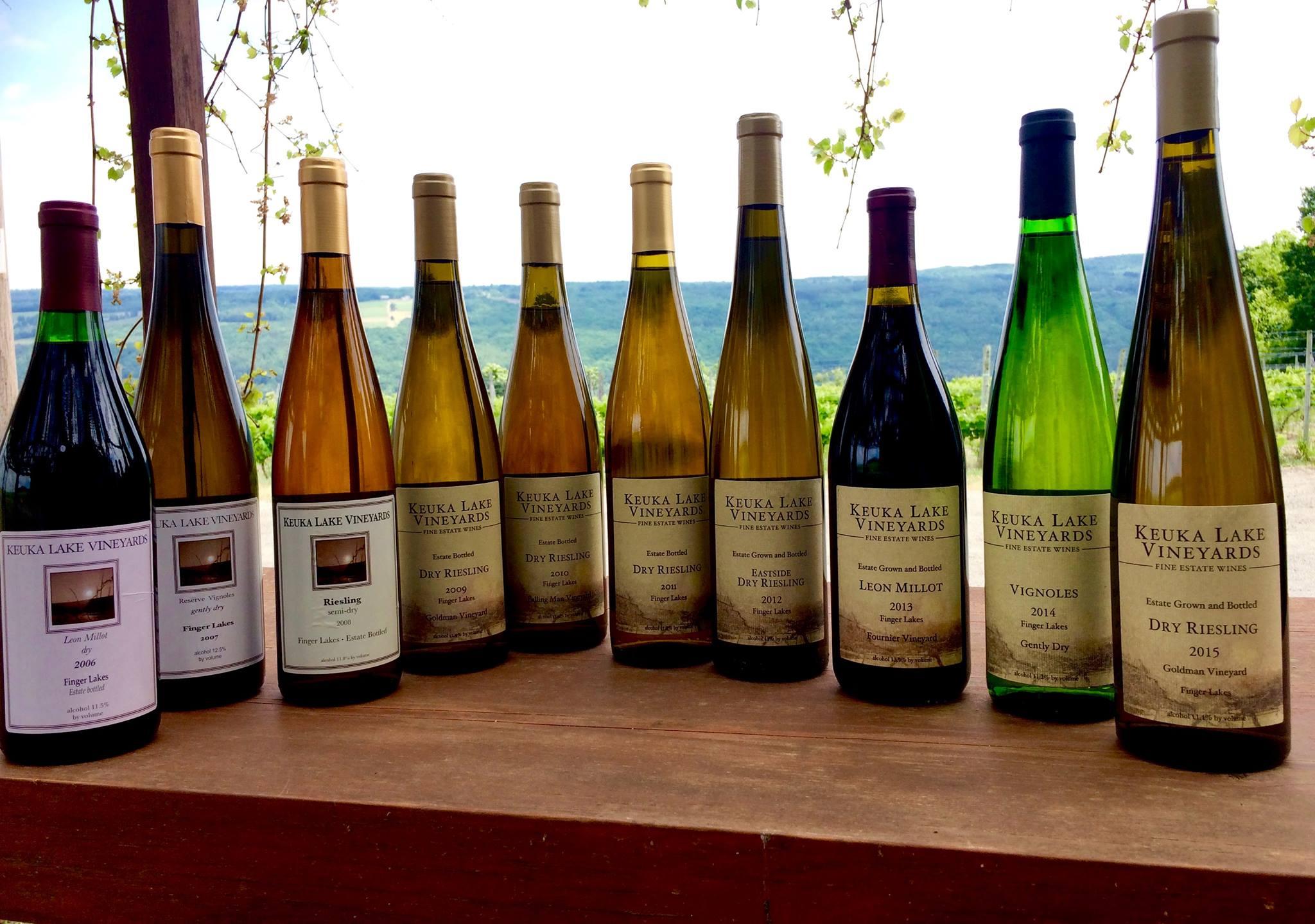 KLV Wines.jpg
