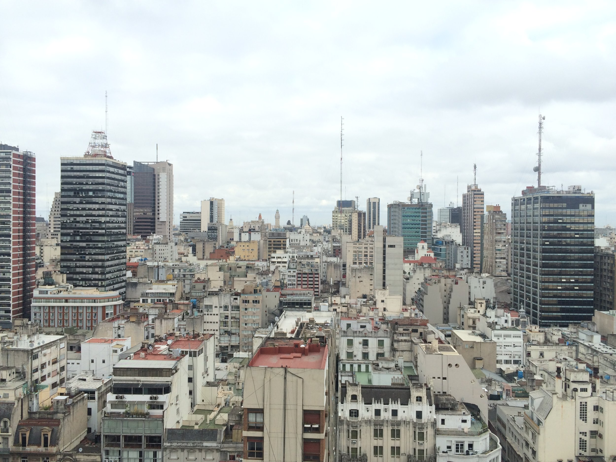 Buenos Aires - City 3.JPG