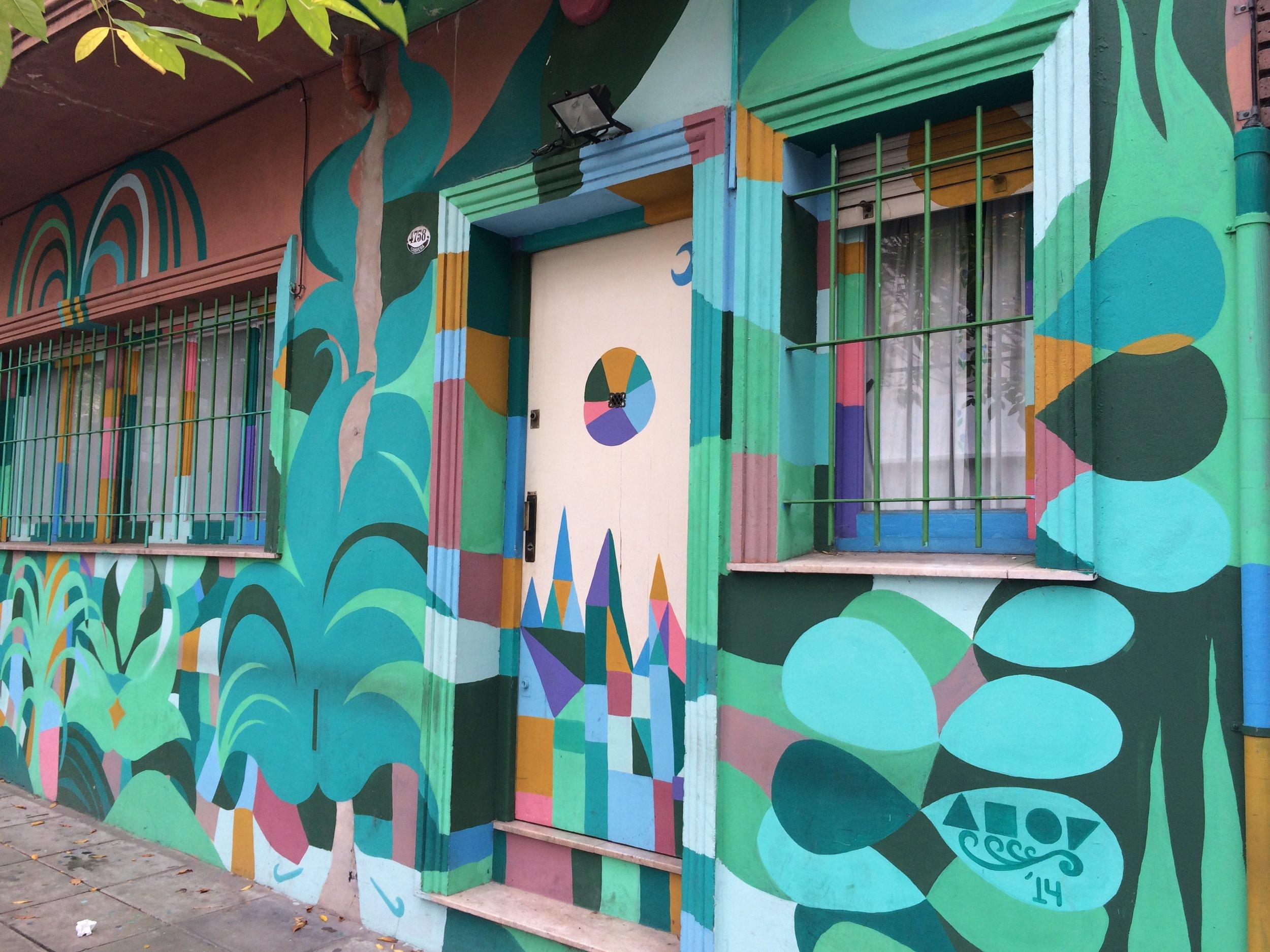 Buenos Aires - Graffitimundo 1.JPG