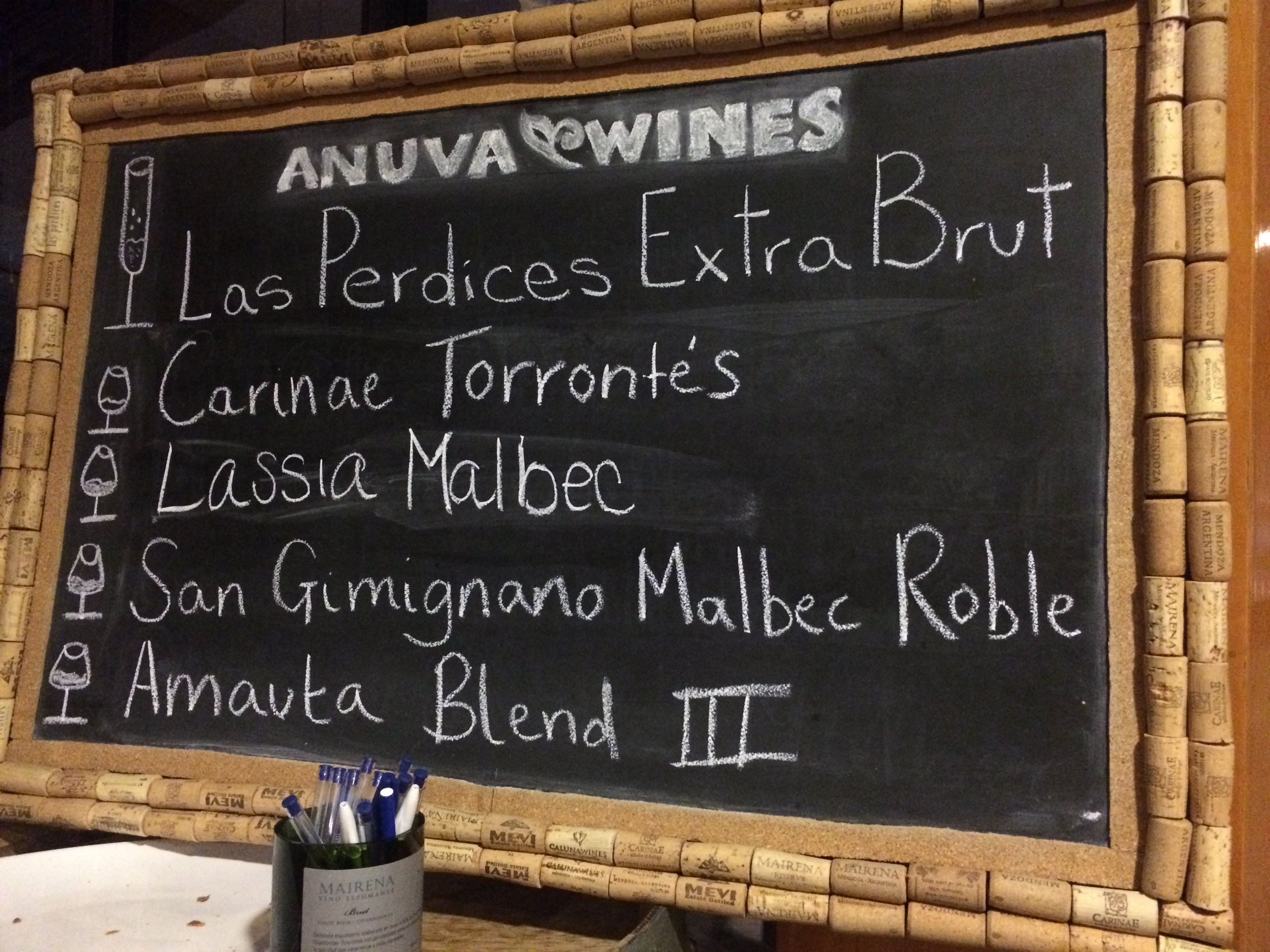 Buenos Aires - Anuva Wines.JPG