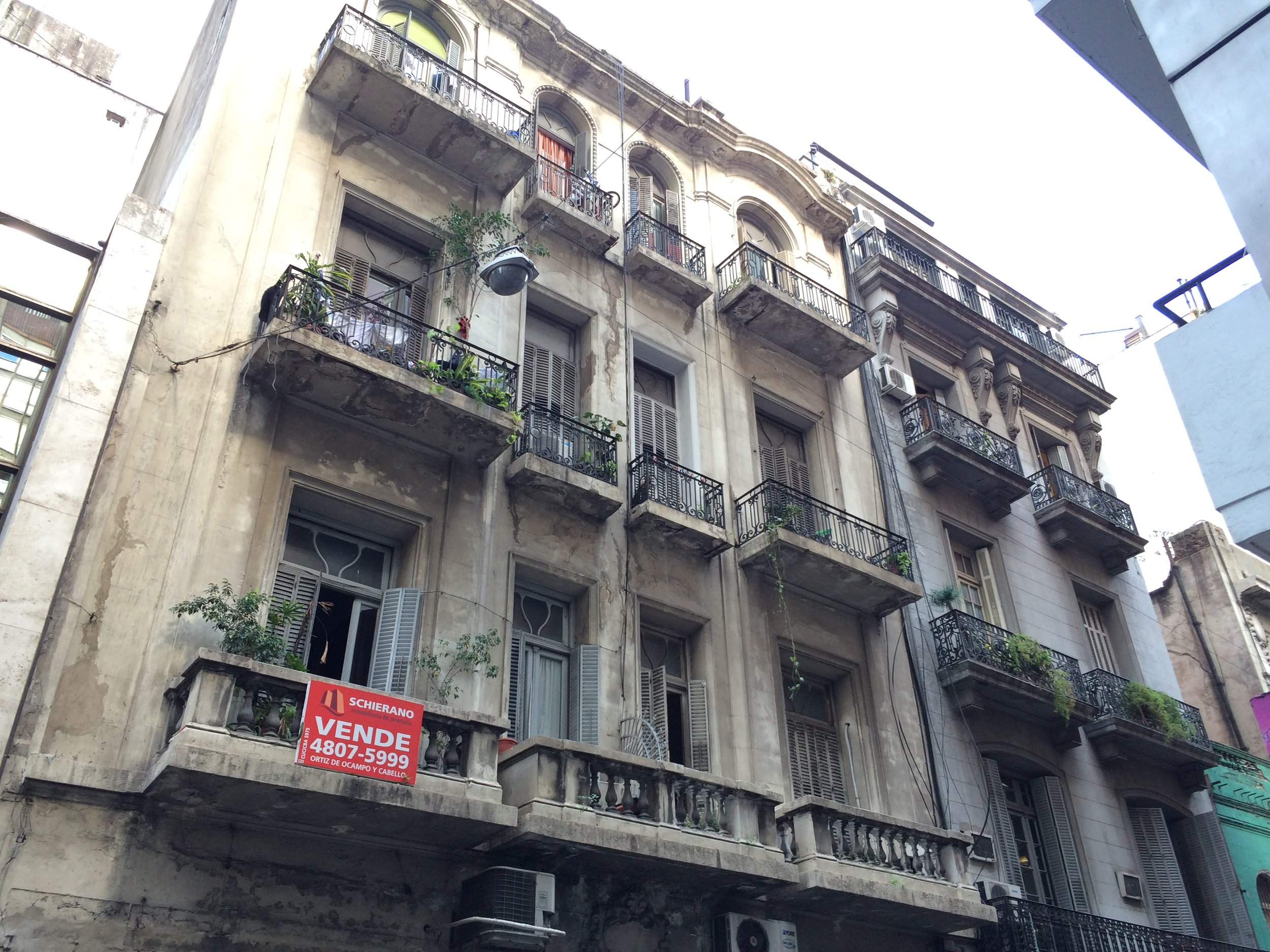 Buenos Aires - City 5.JPG