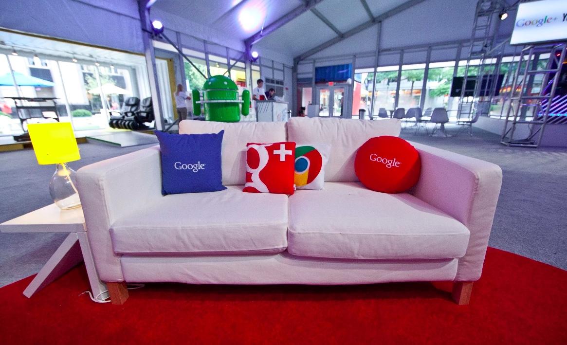 Maiah Johnson Portfolio - Google DNC 7.jpeg