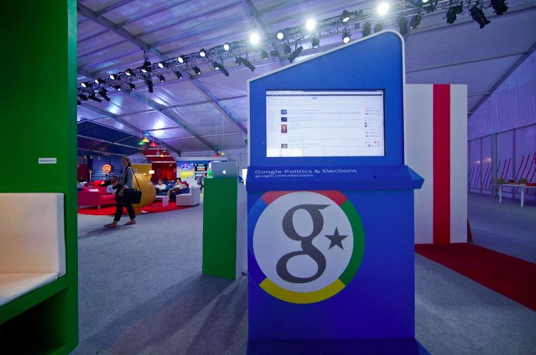 Maiah Johnson Portfolio - Google DNC 8.jpeg