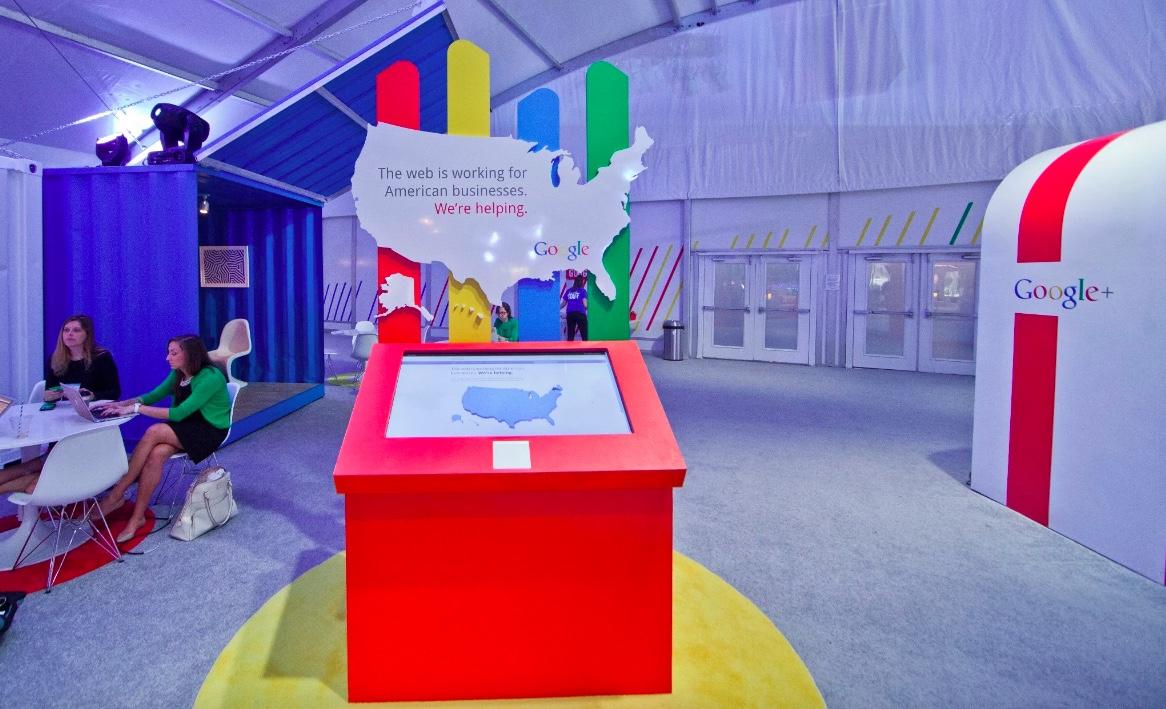 Maiah Johnson Portfolio - Google DNC 9.jpeg