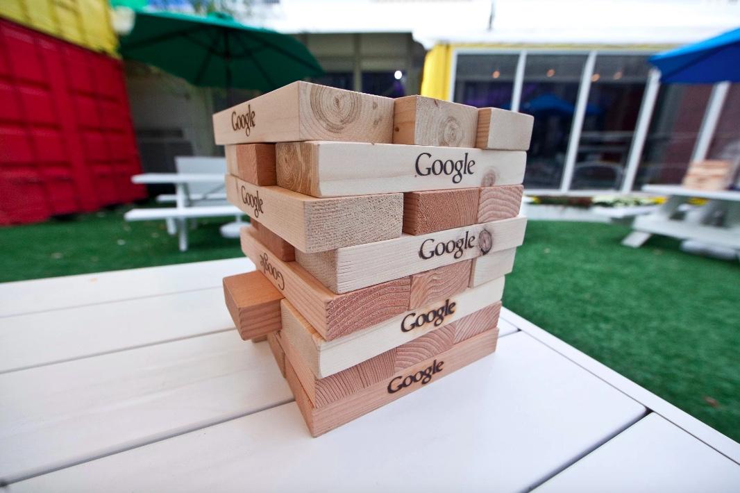 Maiah Johnson Portfolio - Google DNC 11.jpeg