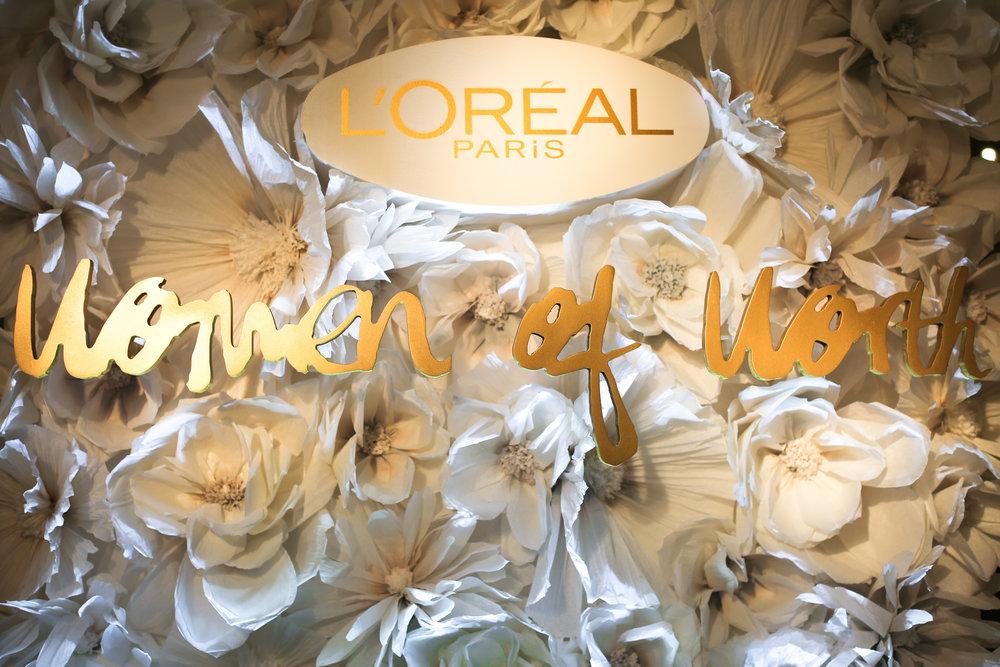 Maiah Johnson Portfolio - L'Oreal WOW 1a.jpeg