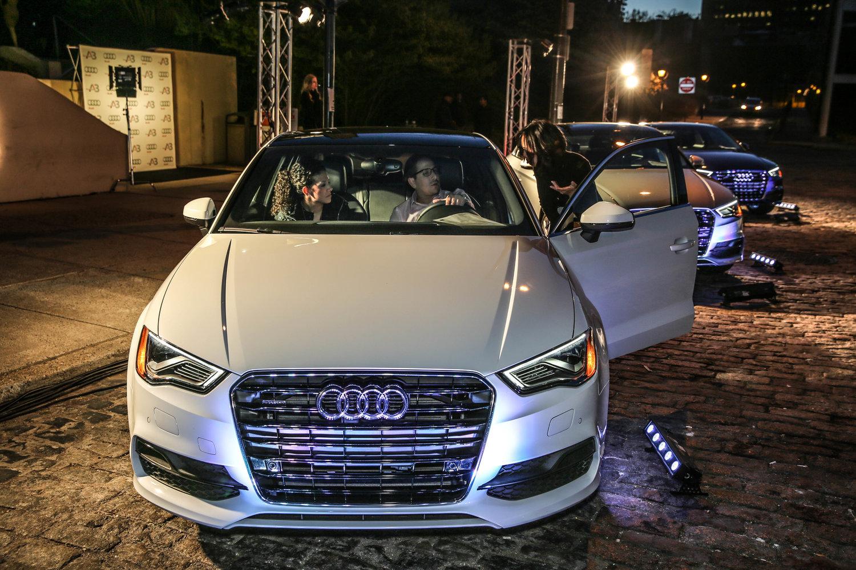 Maiah Johnson Portfolio - Audi 3.jpeg