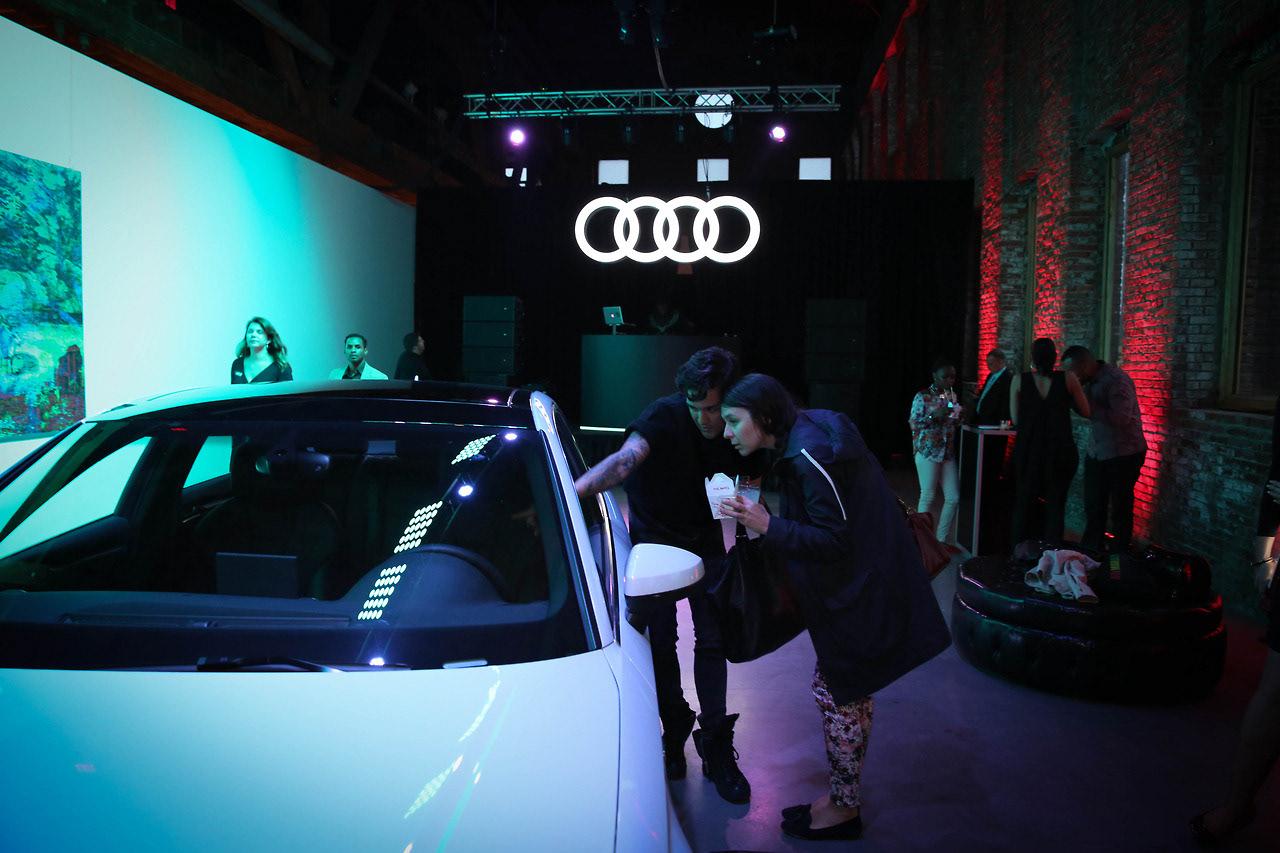 Maiah Johnson Portfolio - Audi 5.jpg