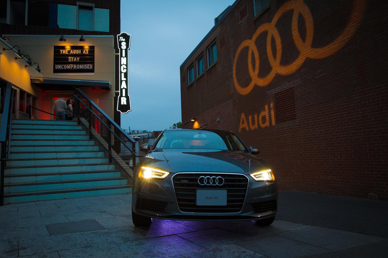 Maiah Johnson Portfolio - Audi 7a.jpeg