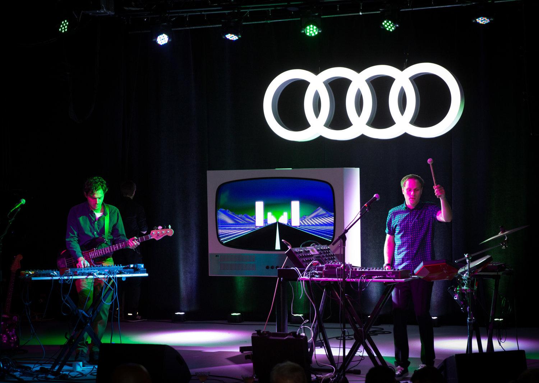Audi_Boston-62.jpg