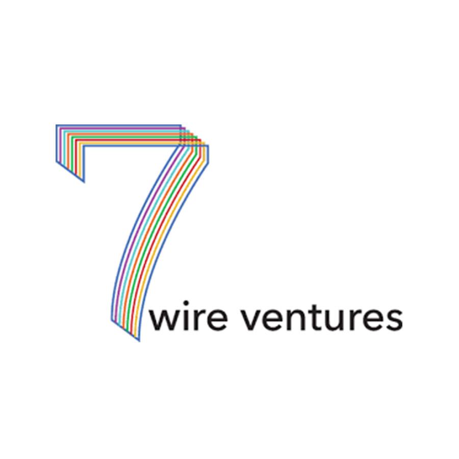 7wire ventures.jpg