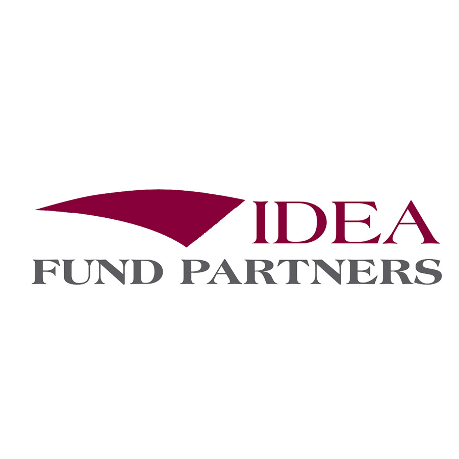 idea fund partners.jpg