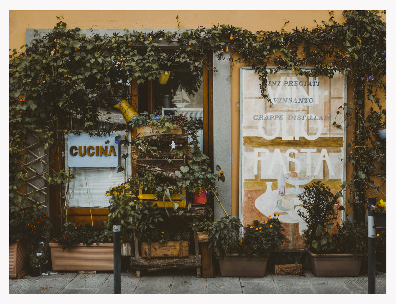 TuscanyPhotographer.jpg