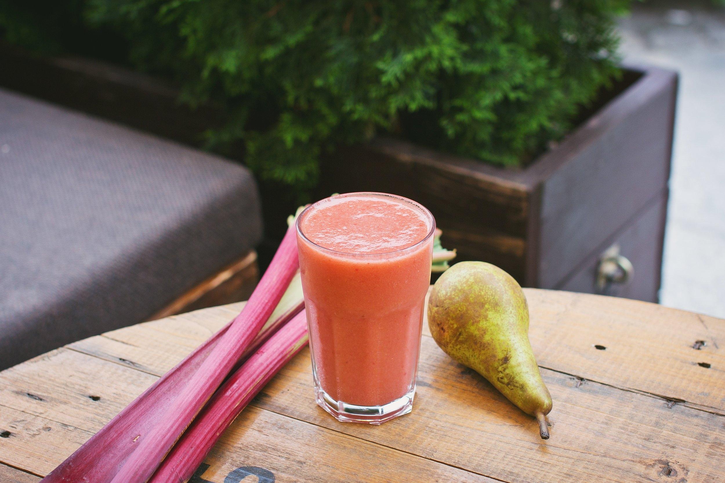 juice pear rhubarb.jpg