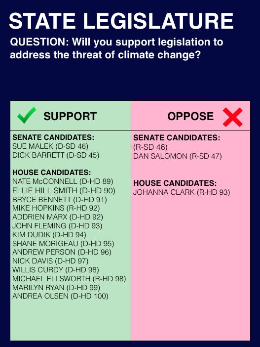 LEG_-_climate_change.png