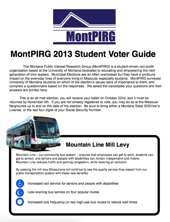 2013 Municipal Guide - Front Page.png